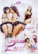Lesbian Lust