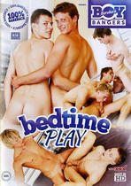 Bedtime Play