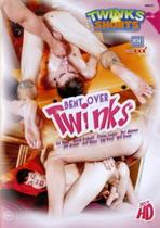 Bent Over Twinks