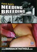 Needing Breeding
