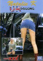 Natalie K: UK Dogging 1