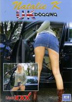 Natalie K: UK Dogging 1