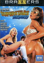 1st Time Anal Superstars Backdoored