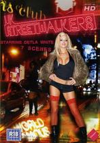 UK Streetwalkers 1