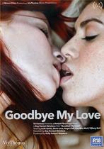 Goodbye My Love