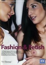 Fashion & Fetish