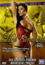 Hot Sinners