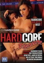 Hardcore Pleasure