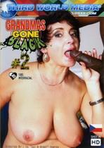 Grandmas Gone Black 2