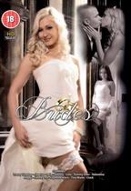 Brides (Softcore)