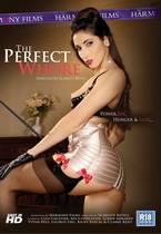 The Perfect Whore