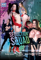 Seduction Squad