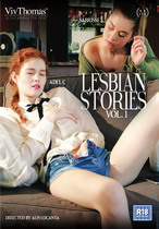 Lesbian Stories 1