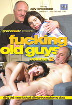 Fucking Old Guys 2