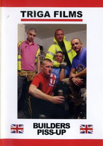 Builders Piss-Up
