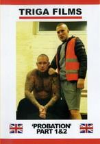 Probation 1 + 2