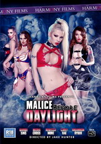 Malice Before Daylight