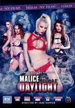 Malice Before Daylight