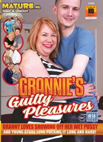 Grannie's Guilty Pleasures