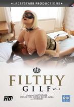 Filthy GILF 6
