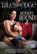 Hot Wife Bound 4