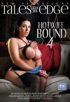 Hot Wife Bound 4