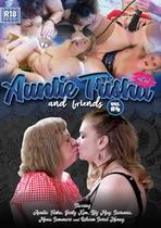 Auntie Trisha And Friends 4