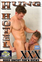 Hung Hotel