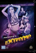 Harmony's Extreme