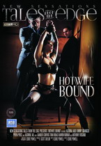 Hot Wife Bound 1