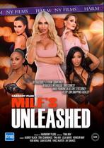 MILFs Unleashed