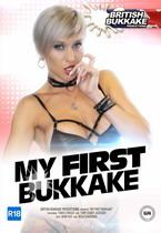 My First Bukkake